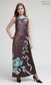 Платья из натурального шелка (ассортимент)