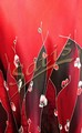 Платья из натурального шелка (цветовая гамма)