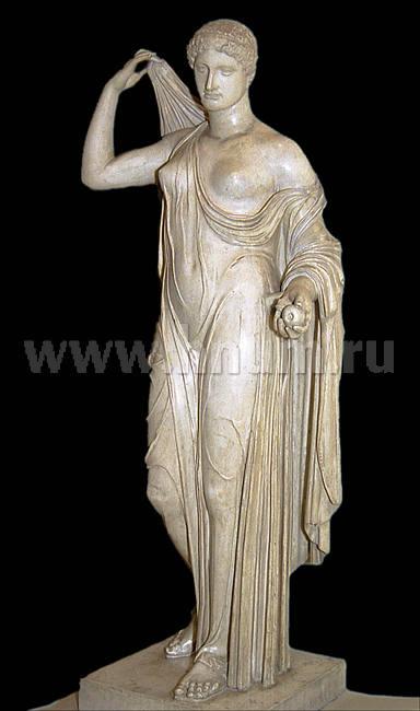 Аренда и прокат скульптуры и скульптурных рельефов - скульптурная мастерская ХНУМ