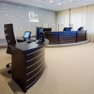 Дизайн интерьера и предметов интерьера - на заказ - дизайн-студия БМ ХНУМ